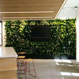 UTS Business School Sydney