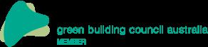 GBCA-Member-Logo